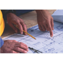 Structural Engineering and Design Service