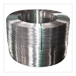 Aluminum Enameled Rectangular Wire