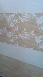Matte 300x600 mm Ceramic Floor Tiles