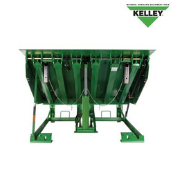 Kelley Hydraulic Dock Levelers