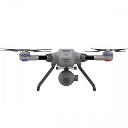 Unmanned Aerial Vehicle Manufacturers Suppliers Amp Exporters