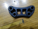 Rubber Molded Product