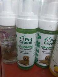 Royal Pet Agencies, Kanpur - Wholesale Trader of Royal Canin Dog
