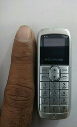Mobile Phone