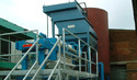 Manual And Semi-automatic Chemical/petroleum Industry And Automobile Effluent Treatment Plant For Distallary