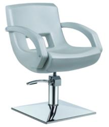 Hair Styling Chair RBC-235