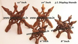 Wood Crafts In Moradabad Uttar Pradesh Get Latest Price From