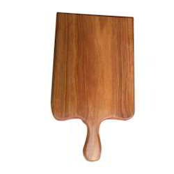 Wooden Pizza Plate  sc 1 st  India Business Directory - IndiaMART & Pizza Plate - Pizza Thali Manufacturers \u0026 Suppliers