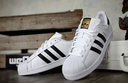 Adidas Sport Shoes at Rs 2350 /piece(s) | Adidas Sports Shoes | ID:  13312278048