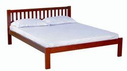 Anoga Bedroom Bed