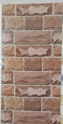 Natural Stone Elevation Tile