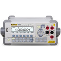 DM3068 Rigol Digital Multimeter