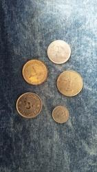Gold Coins In Hyderabad Telangana Gold Coins Sone Ke