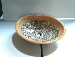 Resin Mop Bowls