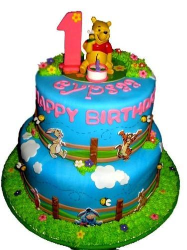 Dream Design Events Birthday Cake Rs 1000 Kilogram Dream Design