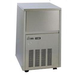 Ice Cube Flake Machines