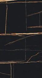 8386074 Galaxy Black Tile, 10-15 Mm