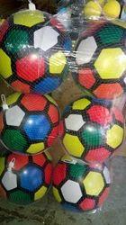 Footballs Ball