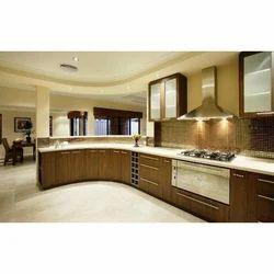 Modern Kitchen Modular modular kitchens in amritsar, punjab | modern kitchens suppliers