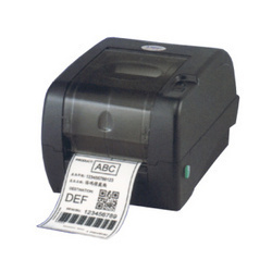 Label Barcode Printer