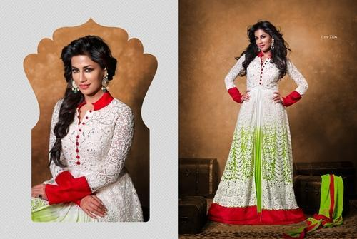 ... Ladies Fashion Wear at Rs 4190 piece Ladies Fashion Clothing ... get  online 54ed0 ... 198281be0a8d8