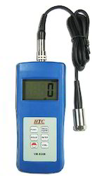 HTC Vibration Meter ( VB-8205 )