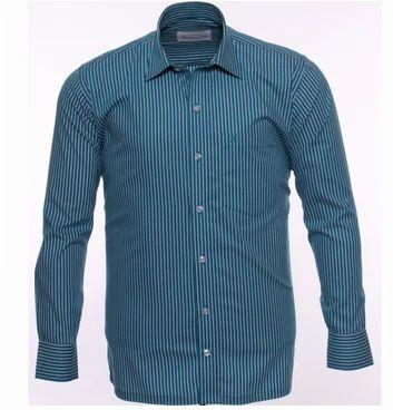 23d5790b Formal Shirt at Rs 995 /piece   फॉर्मल शर्ट - Cotton King ...