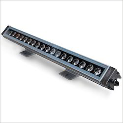 LED Wall Washer 4 feet - 36W