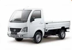Vehicles Maintenance Services