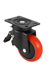 Apex - Heavy Duty Caster Wheel