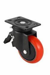 Apex - Heavy Duty Caster Wheel