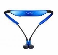 Samsung Stereo Level U Wireless Blue
