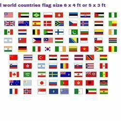 international flags of all country sea marine service bhavnagar