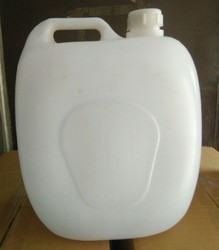 20 Litre HDPE Jerry Can