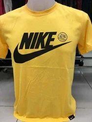 Mens Nike T Shirts