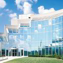 Aluminum Structural Glazing Services