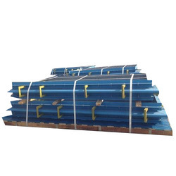 Industrial Pipe Packing Service