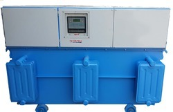 175 KVA 3 Phase Voltage Stabilizer