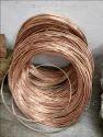 Thicken Copper Wire