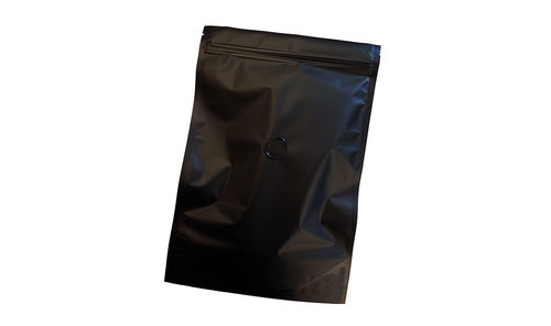 93ebf500dea Courier Packaging Bags - View Specifications   Details of Courier ...
