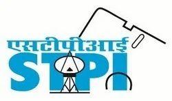 STPI Registration