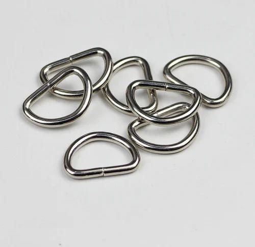 Round Ring 2790ef46f492