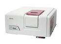 Spectroflurimeter