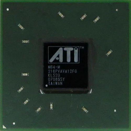 ATI M64-M DRIVER WINDOWS XP