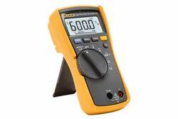 Fluke Electrical Multimeter Repair, Warranty: 3 Months