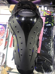 6a849103d5 Knee Pads - Wholesaler & Wholesale Dealers in India