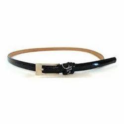 25 mm Casual Belts