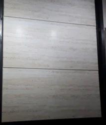 Digital Tiles, Size: 60 * 120 (cm)