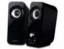Creative Bluetooth Speaker Black