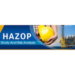 Hazard Interoperability Study